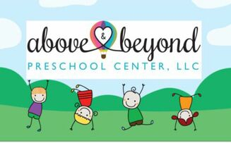 Above and Beyond Preschool Center, LLC